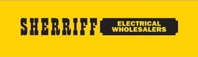 Sheriff%20Wholesale%20Electrical_edited.