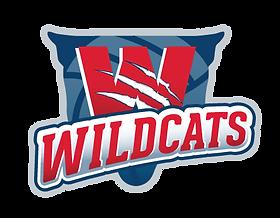 wildcats-logo.png
