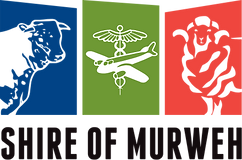 murweh-logo.png