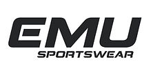 Emu Sportswear.jpg