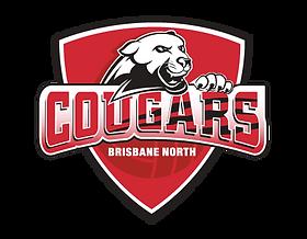 cougars-logo.png