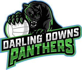 Darling Downs Panthers-02.png