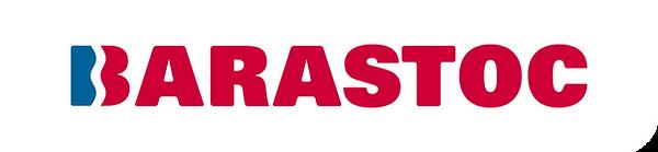 Barastoc_WithSash_RGB.png