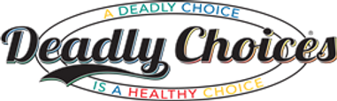 Deadly Choices Logo.png