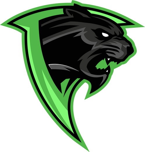 Darling Downs Panthers-07.png