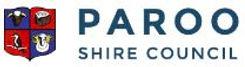 Paroo Shire Logo (1).JPG