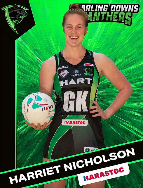 H Nicholson.png