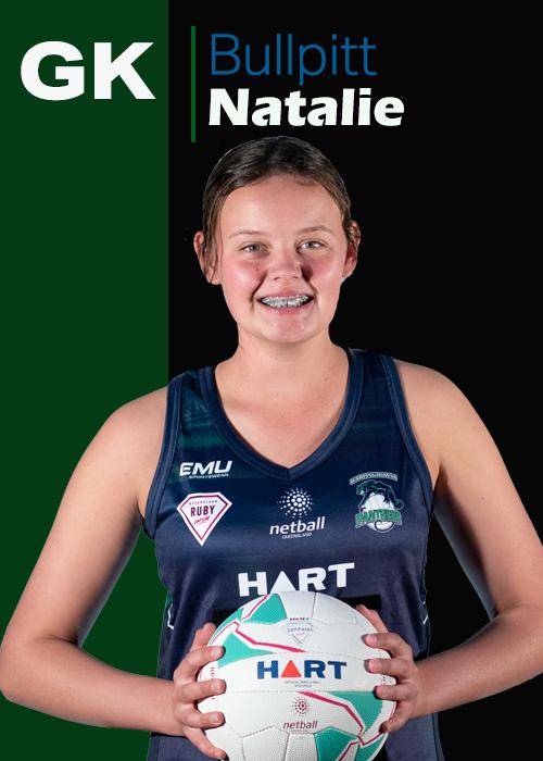 Natalie Bullpitt.png