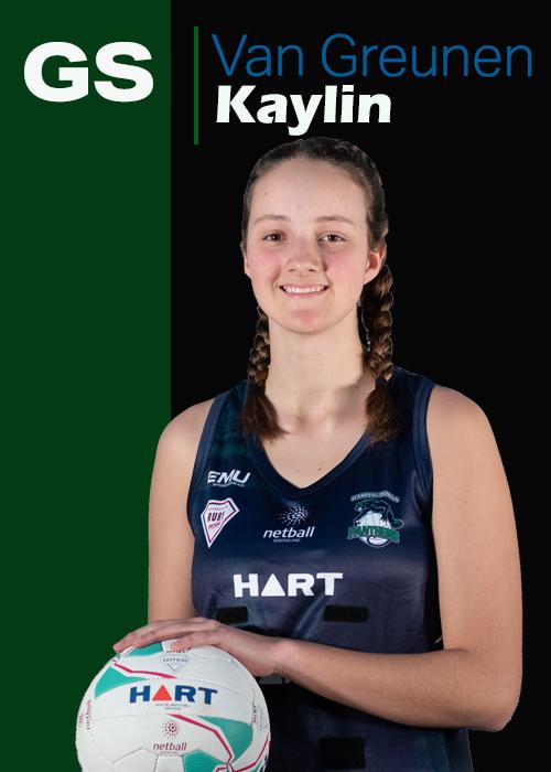 Kaylin Van Greunen.png