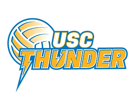 thunder-logo.png