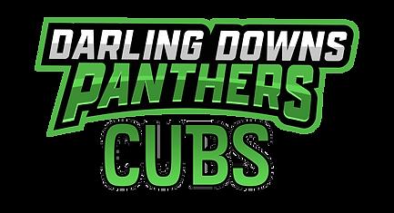 Cubs Final.png
