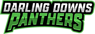 Darling Downs Panthers-Text Small.png