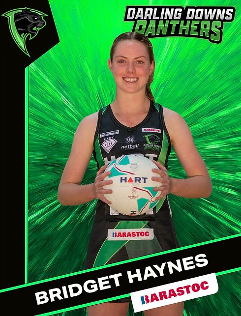 Bridget Haynes.png