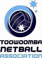 Toowoomba Logo.jpg