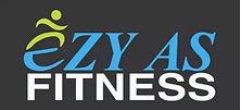 Ezy as Fitness full logo.jpg