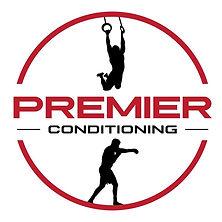 FB Premier Conditioning.jpg