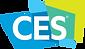 CES-Logo_696x401.png