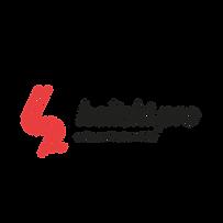 Logos_heliski2_sinfondo-01.png