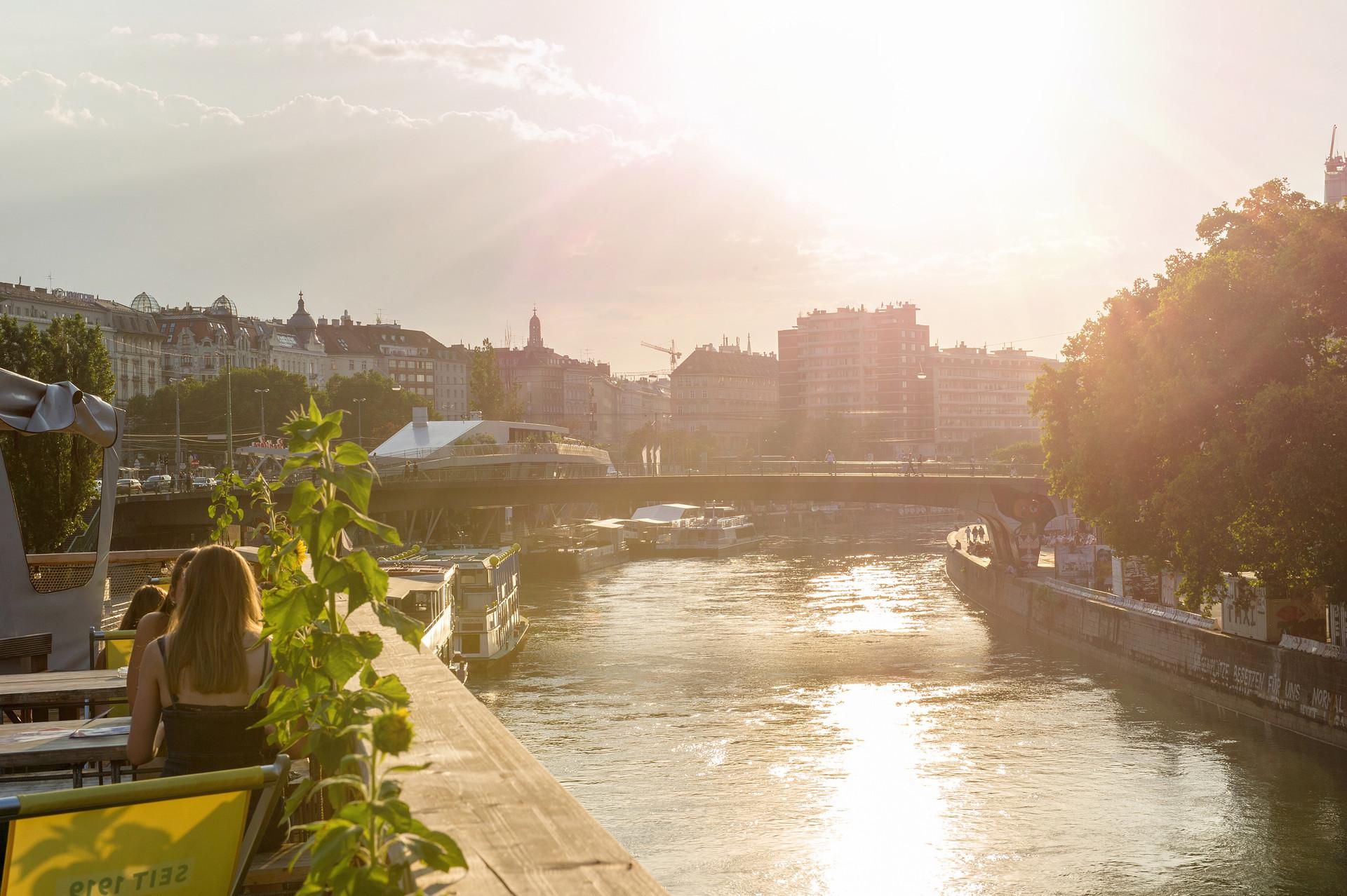 Vienna006_9122_1.jpg
