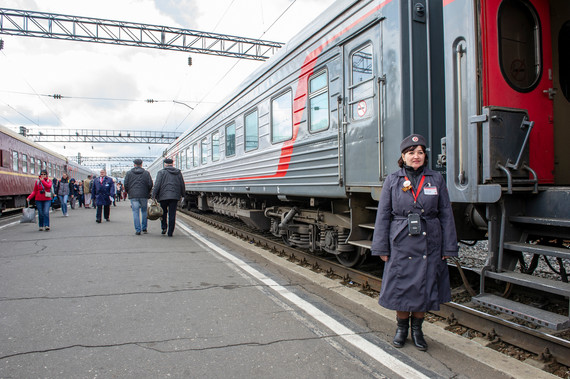 Transib_Train_5394.jpg