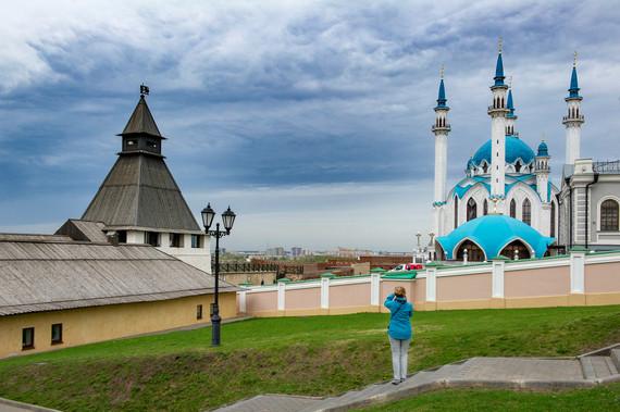 Transib_Kazan_4404.jpg
