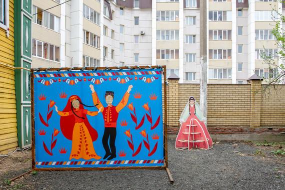 Transib_Kazan_4474.jpg