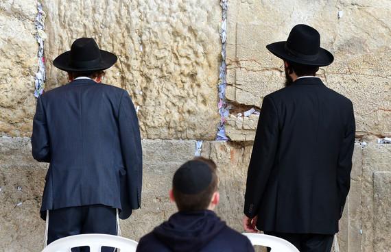 G096_Jerusalem_3819.jpg