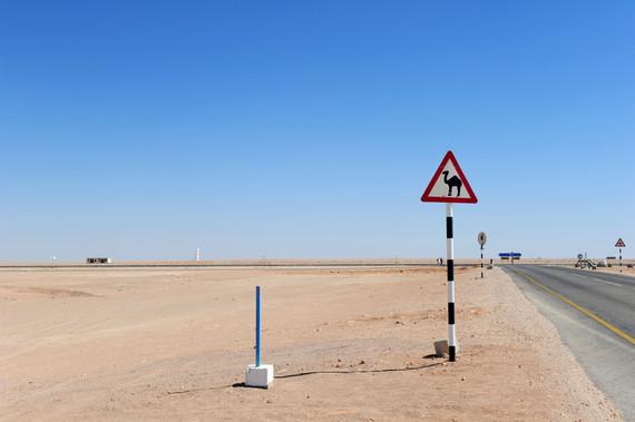 Rub Al Khali Desert019_1685.jpg