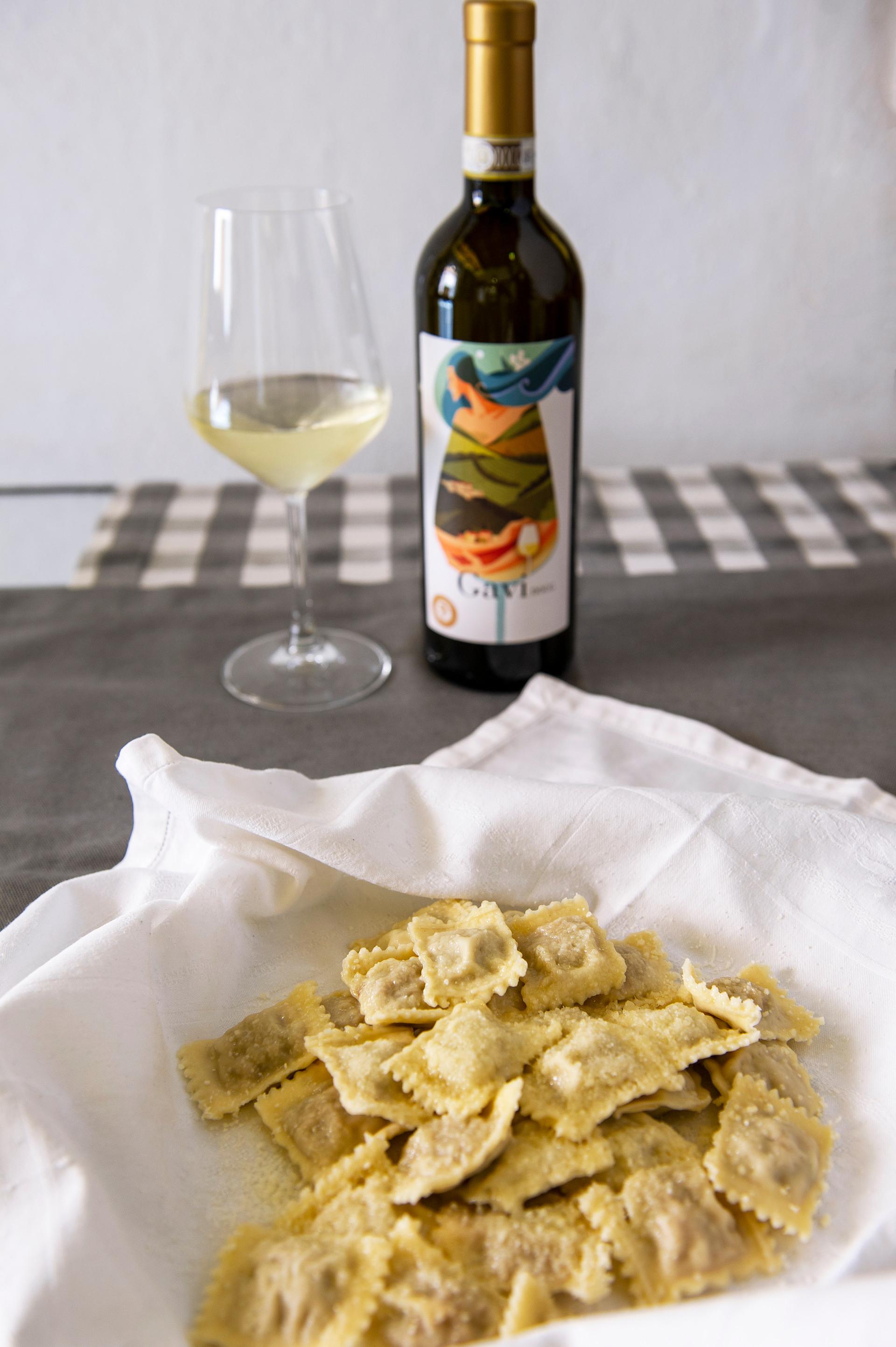 Osteria Piemontemare001_8137.jpg