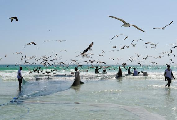 Al Mughsayl Beach005_1287.jpg