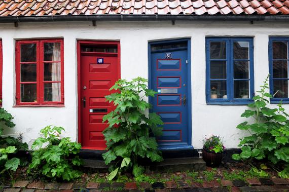 Aarhus075_1868.jpg