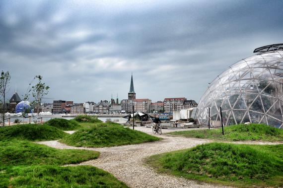 Aarhus008_1679.jpg