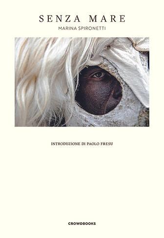 cover_senza_mare.jpg