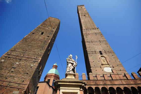AAA_Bologna_generalshot017_6582.jpg
