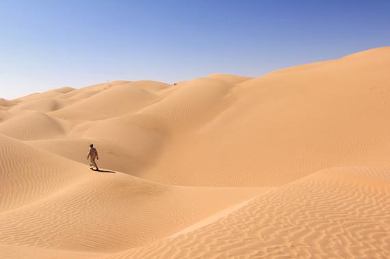 Rub Al Khali Desert002_1772.jpg