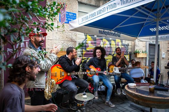 G104_Jerusalem_9309_1.jpg