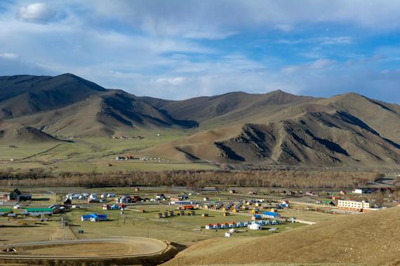 Transib_Mongolia_6118.jpg