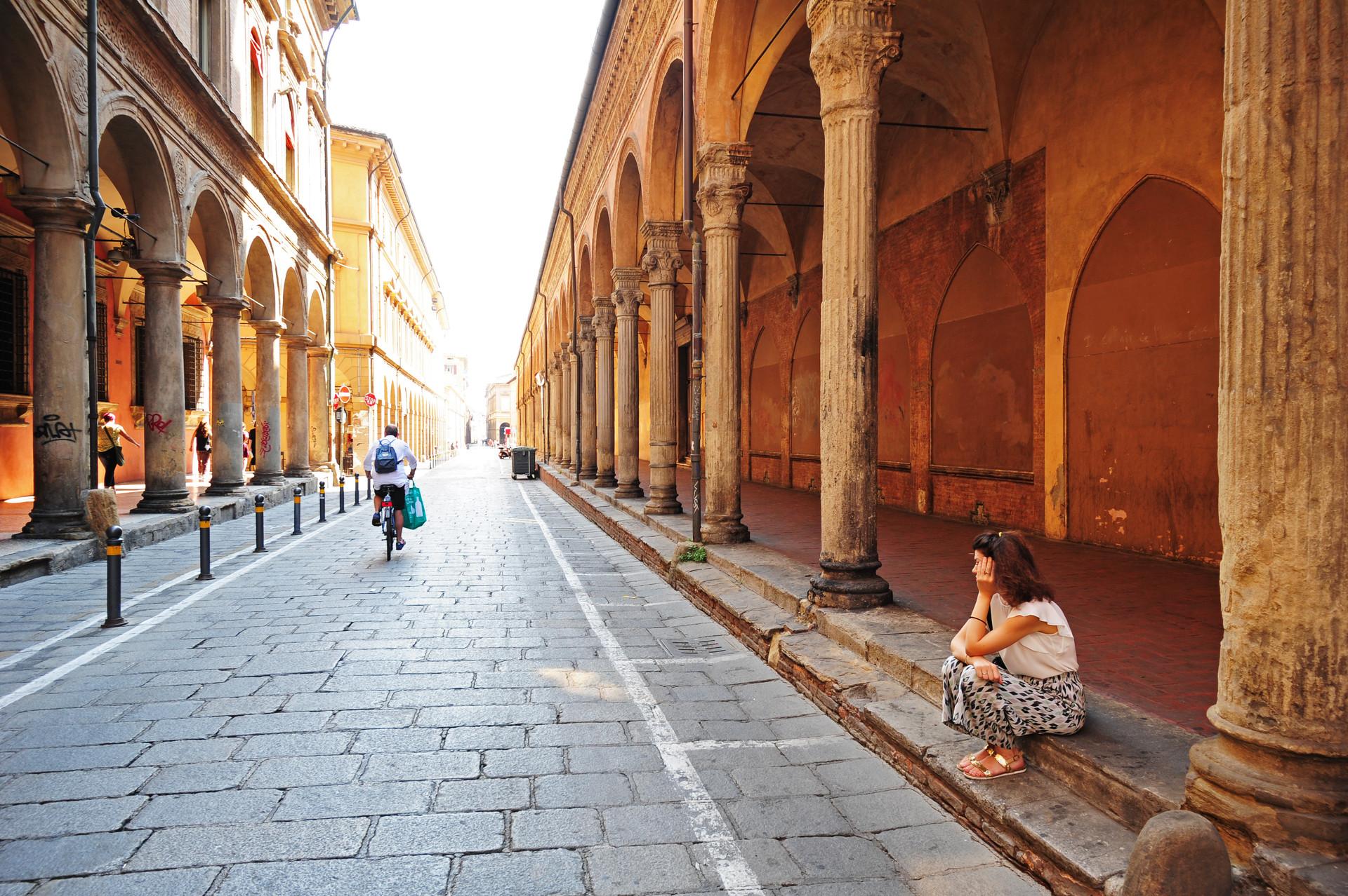 AAA_Bologna_generalshot027_6352.jpg