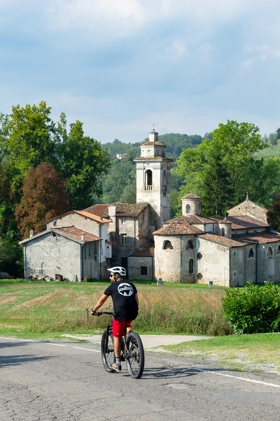 Bicicletta001_9611.jpg