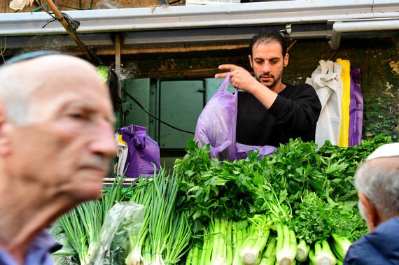 G058_YehudaMarket_3497.jpg