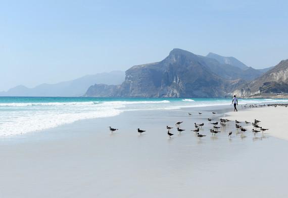 Al Mughsayl Beach039_0925.jpg