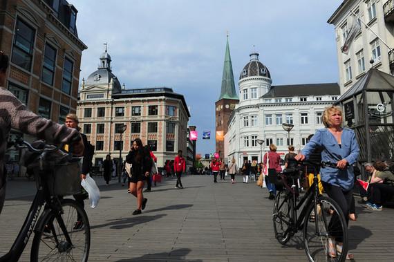 Aarhus062_9402.jpg