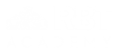 RBT Academy-inverted.png