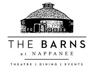 Barns Logo 2.png