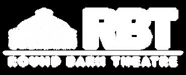 RBT-inverted.png