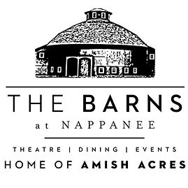 The+Barns+Logo-04.jpg