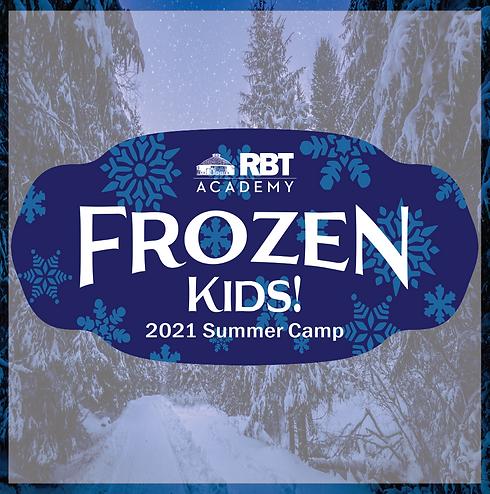 Frozen Summer Camp.png