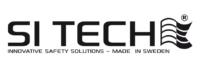 SiTech-200x74.png