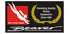 logo-beaver.png