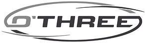O'Three Logo 300dpi JPEG-01.jpg